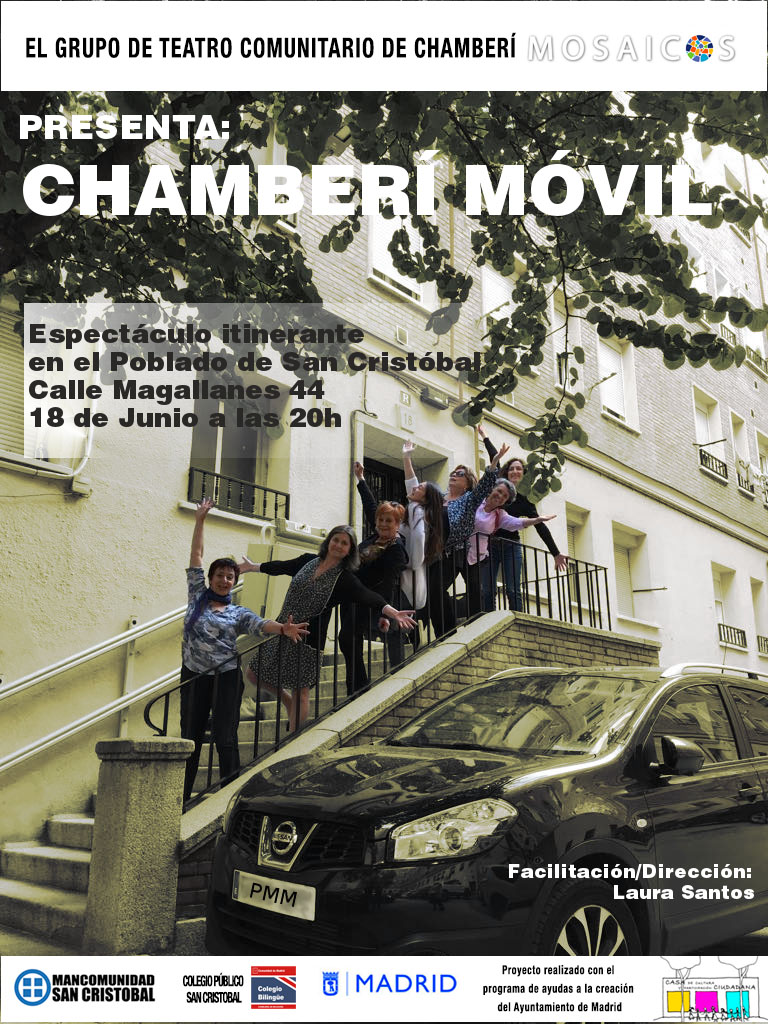 Teatro-Chamberi-Movil