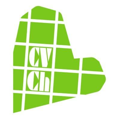 Logo Corazón Verde